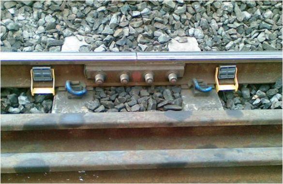 Permanent Particle Rail Magnets - VolkerRail